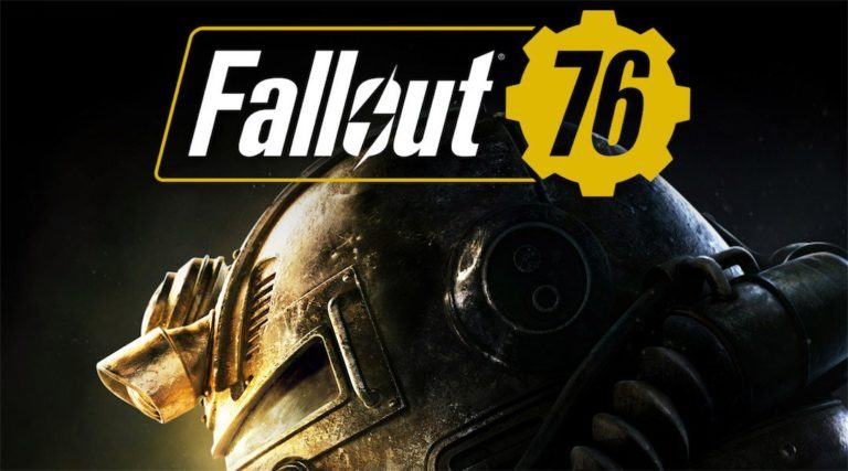 Fallout 76 The Scribe of Avalon. La season 3 è arrivata