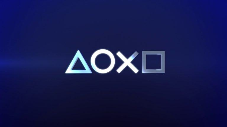 playstation 4 firmware 6.0