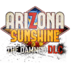 Arizona Sunshine The Damned DLC in arrivo per PlayStation 4, Oculus Rift, HTC Vive e le cuffie Windows Mixed Reality