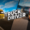 Truck Driver Free-To-Play Gratis Download Steam
