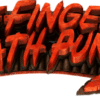 one finger death punch 2 recensione