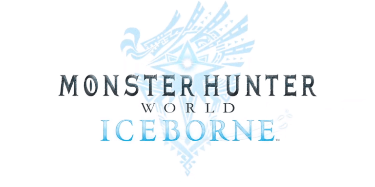 Monster Hunter World Iceborne cristalpuro