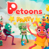 Petoons Party Recensione PlayStation 4
