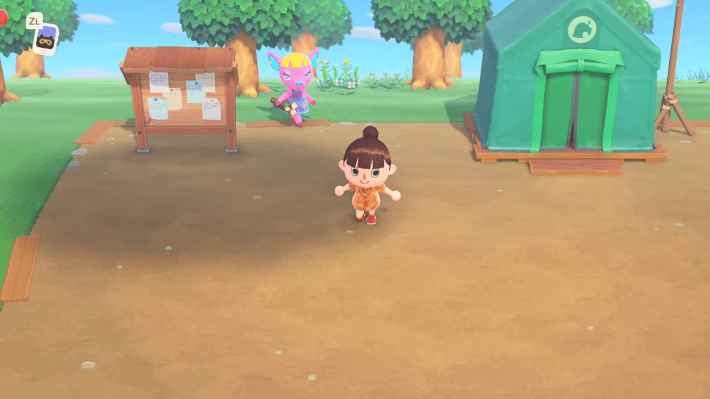 animal crossing: new horizons niente salvataggio backup cloud