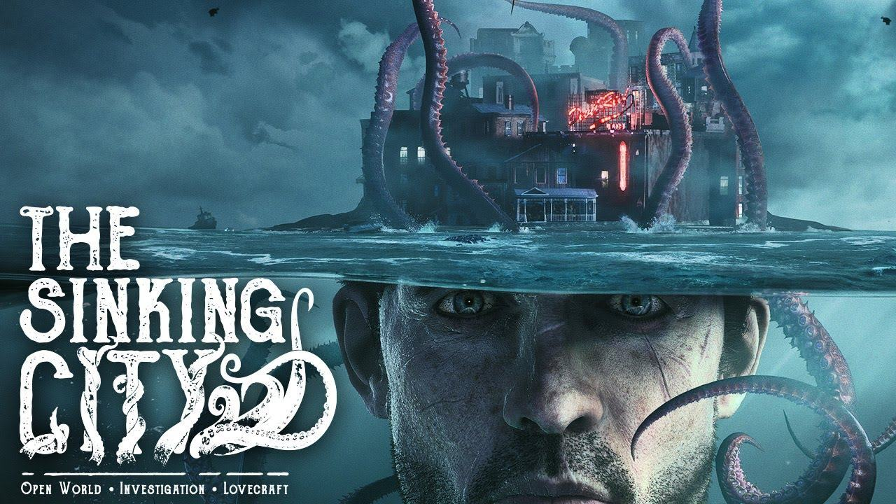 the_sinking_city