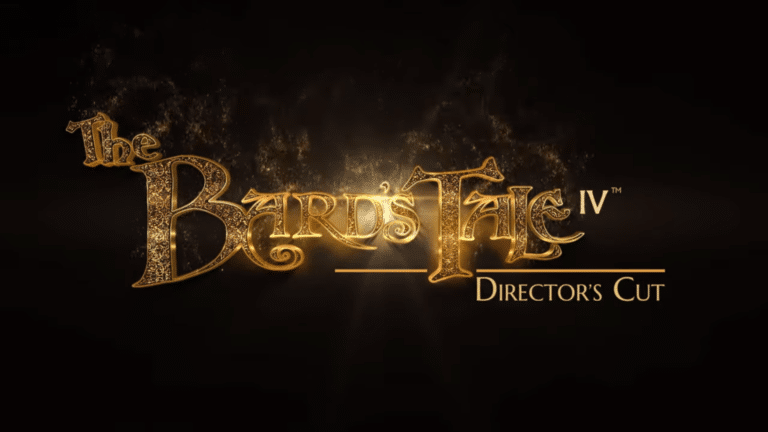 the bard's tale iv director's cut data d'uscita release date preordine preordine playstation 4 xbox one steam gog deluxe edition day one