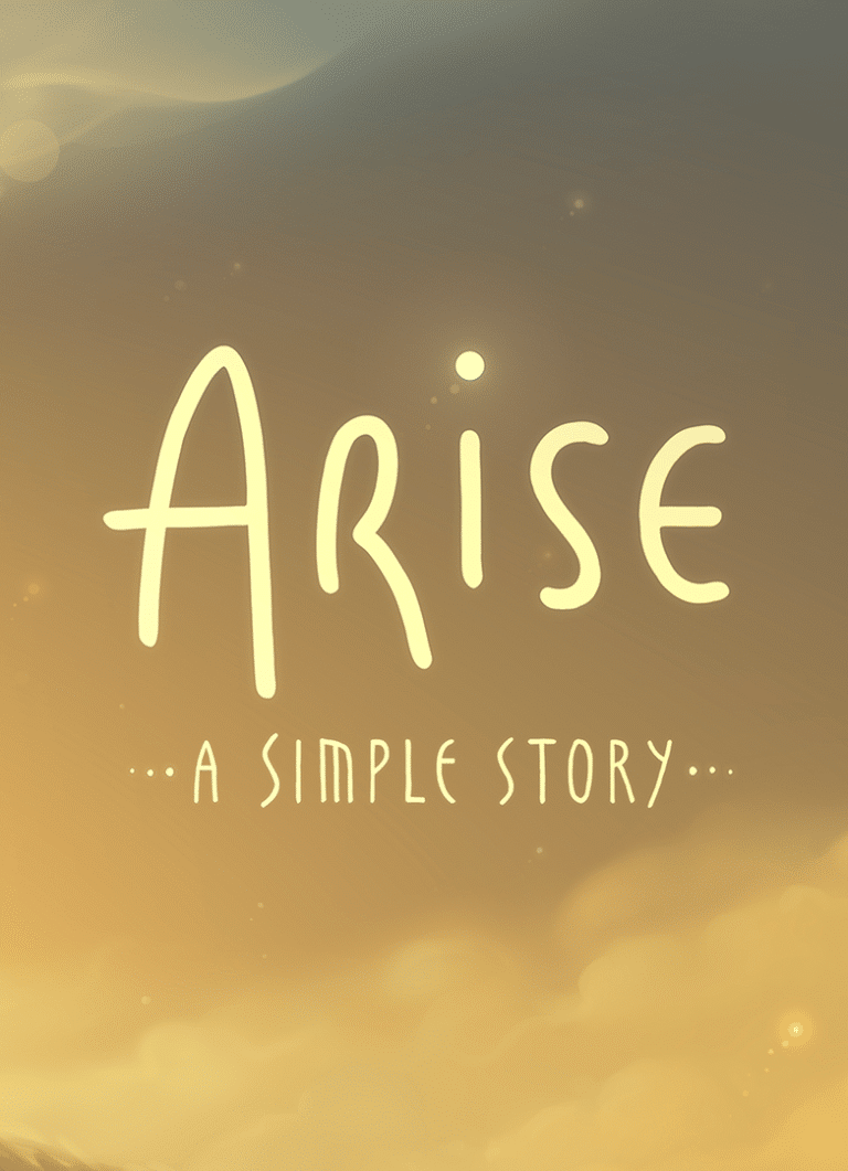 Arise: nuovo titolo annunciato al PlayStation State of Play