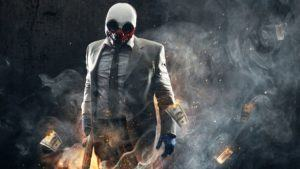Payday 2 sconto instant gaming