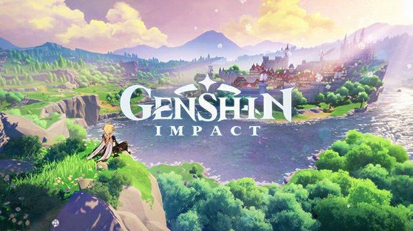 Genshin Impact introduce la sicurezza 2FA