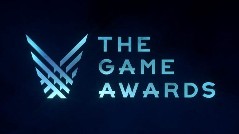 The Game Awards 2019, Jumnji: The Next Level