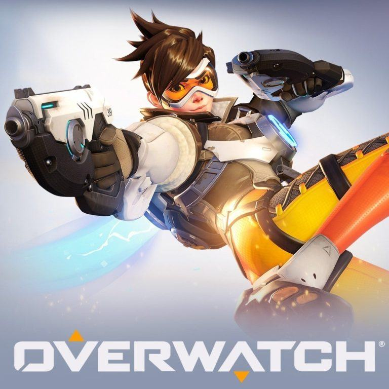 Overwatch, Year of the Ox: nuove skin per Ashe, Echo e Onrisa