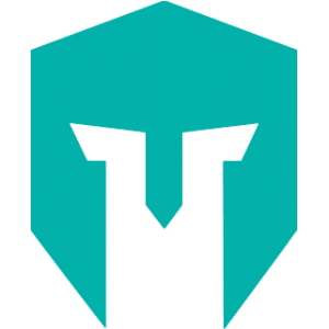 League of Legends Immortals logo