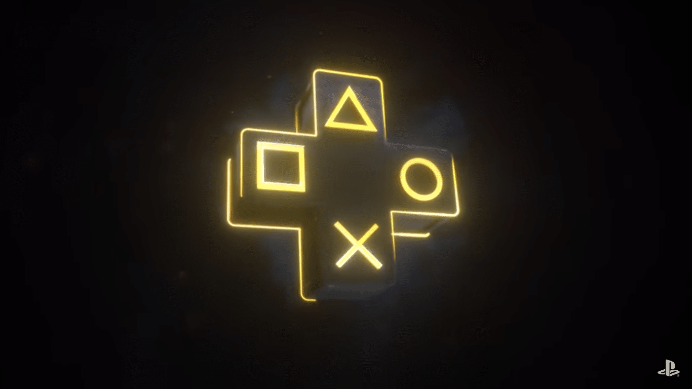 PlayStation Plus, Giochi Gratuiti PlayStation Plus, PlayStation Plus aprile 2020, PS Plus Giochi Gratuiti Aprile, PS Plus Instant Game Collection