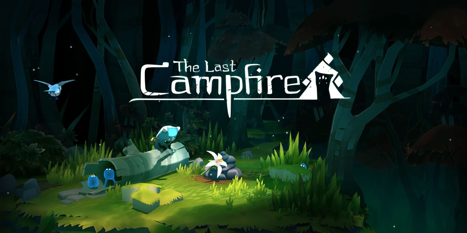 The Last Campfire, The Last Campfire Gameplay, The Last Campfire Trailer, Hello Games, No Man's Sky