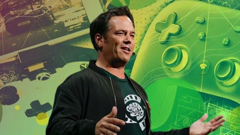 "Coronavirus, Phil Spencer avverte: ""posticipi e ritardi solo all'inizio"""