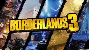 Borderlands 3 sconto amazon