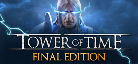 Tower of Time – La recensione di un mix ben congegnato