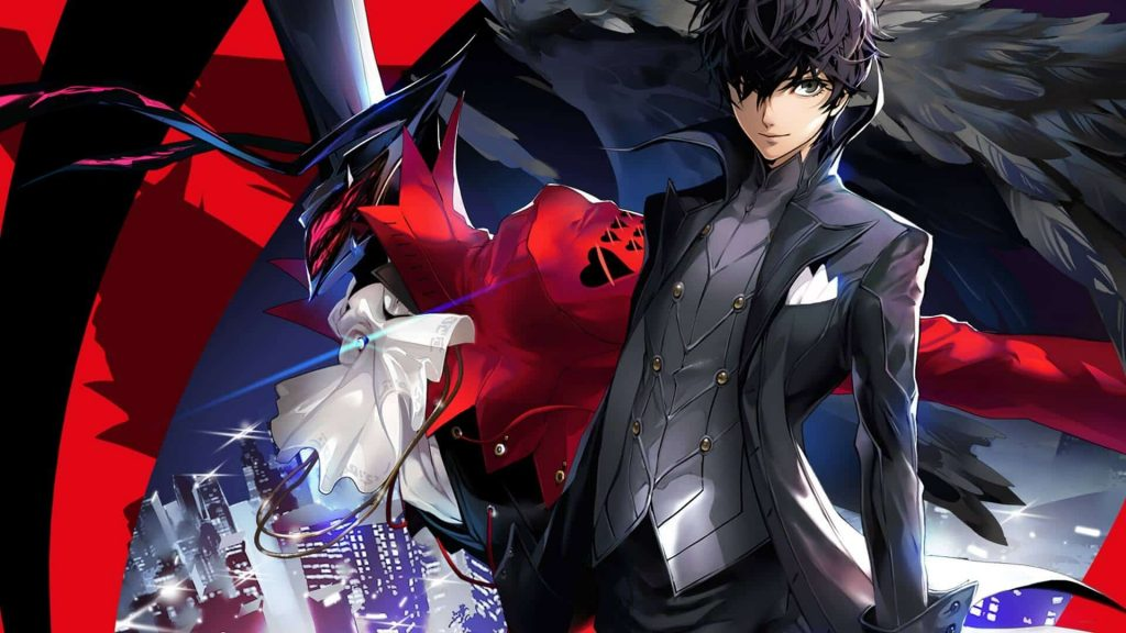 "Persona 5 Scramble: The Phantom Strikers, le vendite ""superano le aspettative"" di Atlus"