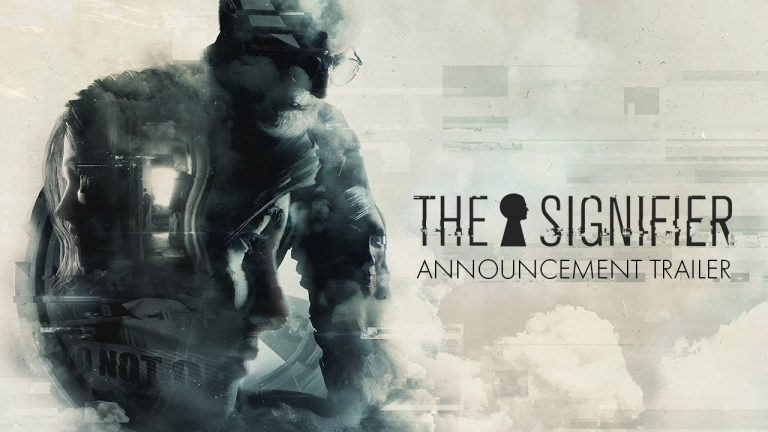 the signifier steam playmestudio anteprima raw fury