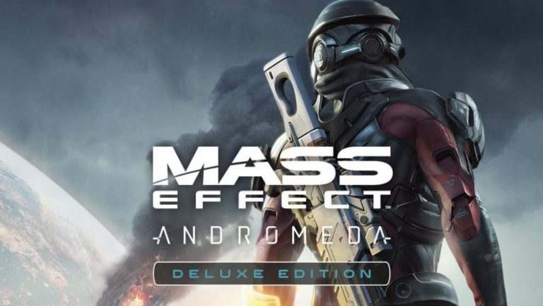 Mass-Effect-Andromeda-Deluxe-Edition