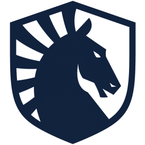 League of Legends Team Liquid logo