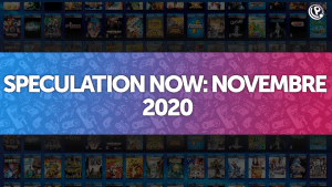 playstation now novembre 2020