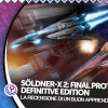 Söldner-X 2, Söldner-X 2: Final Prototype, Söldner-X 2: Final Prototype Definitive Edition, Recensione Söldner-X 2: Final Prototype, Söldner-X 2: Final Prototype Review