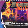 Exit the Gungeon, Exit the Gungeon Hello to Arms, Exit the Gungeon Recensione, Review Exit the Gungeon, Enter the Gungeon