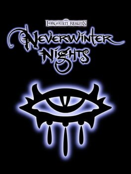 Old But Gold #97 – Neverwinter Nights