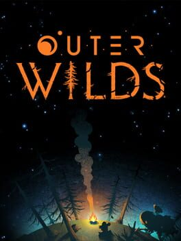 Outer Wilds: l'espansione Echoes of the Eye, uscirà il 28 settembre