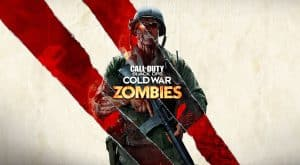call of duty black ops cold war zombie activision vietnam