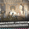 Ambition A Minuet In Power Recensione
