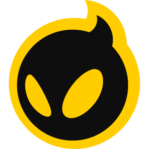League of Legends Dignitas logo