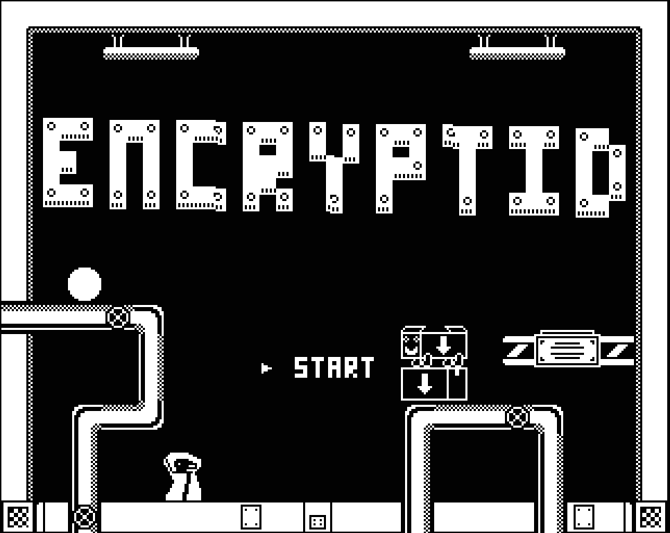 Newgrounds encryptid