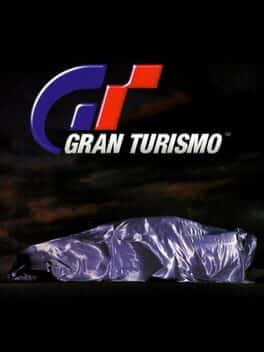 Old But Gold #31 – Gran Turismo