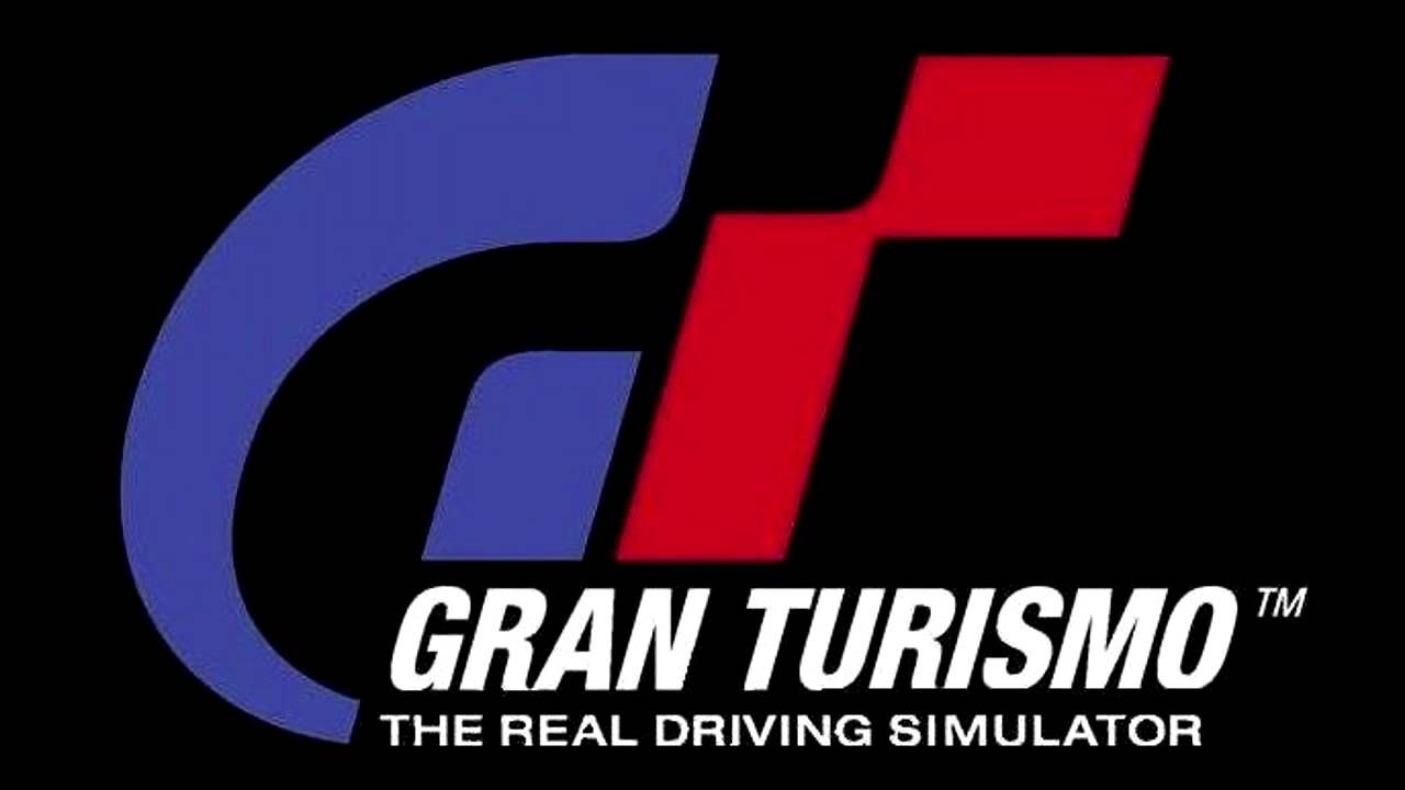 Old But Gold #31 - Gran Turismo 1