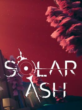 Solar Ash: mostrato un nuovo gameplay trailer allo State of Play