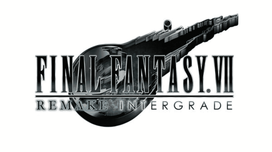 final fantasi VII remake integrade State of play sony