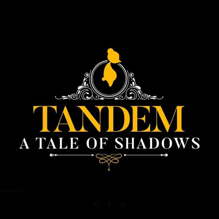 Tandem: A Tale of Shadows si mostra con un nuovo gameplay