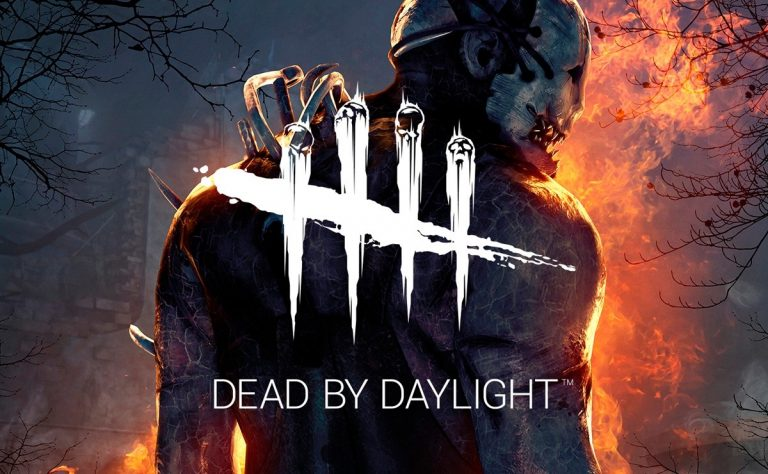 Dead by Daylight capitolo 20