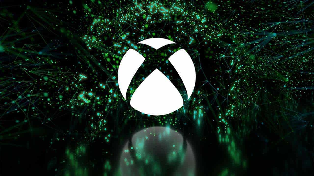 Xbox Series X|S Deals With Gold