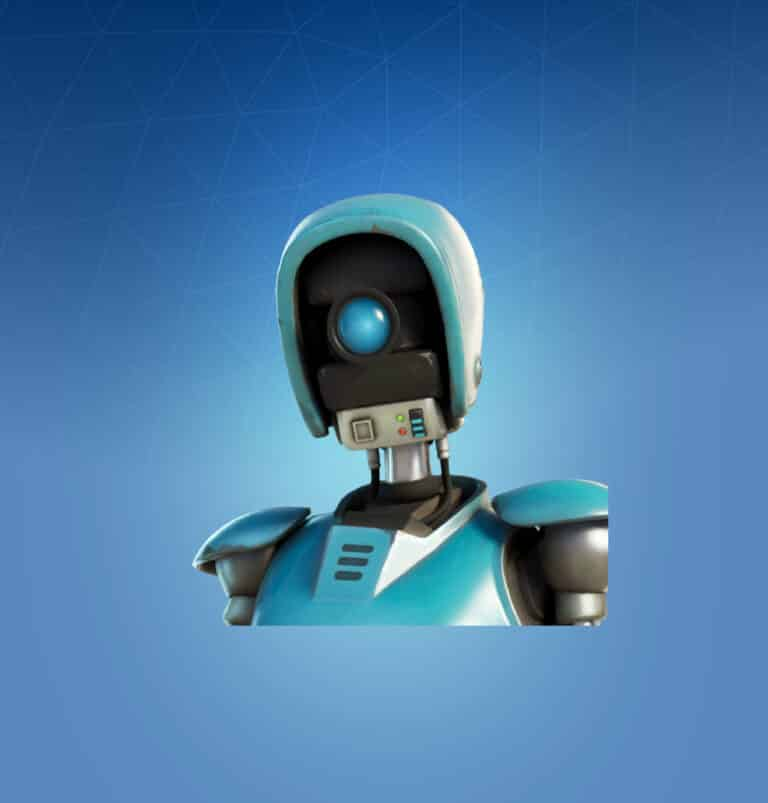 fortnite-outfit-Robo-Ray
