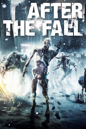 After the Fall: nuove info in arrivo dall'evento PS VR Spotlight