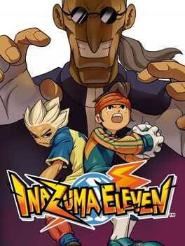 Old But Gold #115 – Inazuma Eleven