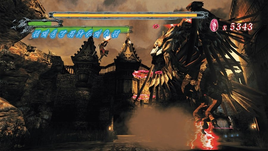 devil may cry screen 05