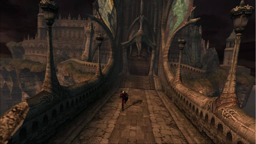 devil may cry screen 6