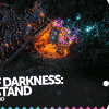 ge of Darkness: Final Stand