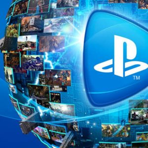 Playstation Now giochi aprile 2021