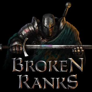 Broken Ranks