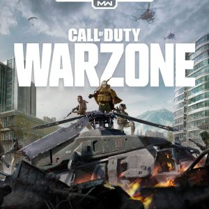 Call Of Duty Warzone, Call Of Duty Battle Royale, Call Of Duty Free to Play, Call Of Duty Warzone Gameplay, Call Of Duty Warzone Combat Pack